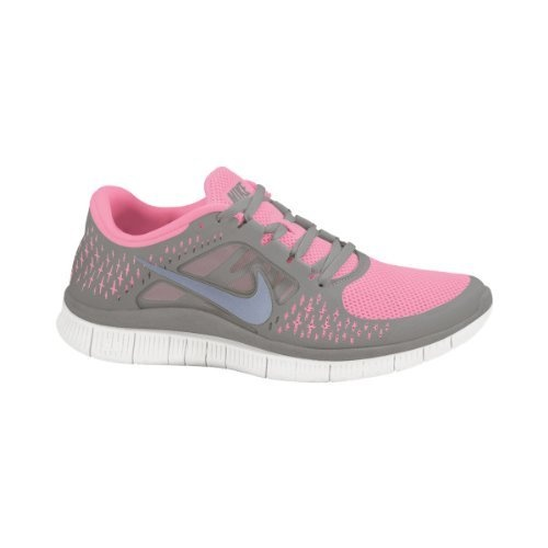 NIKE Free Run+ 3 Ladies Running Shoes Nike, http://www.amazon.com/dp/B008DGYLIK/ref=cm_sw_r_pi_dp_XNOsrb1KQRP2Q