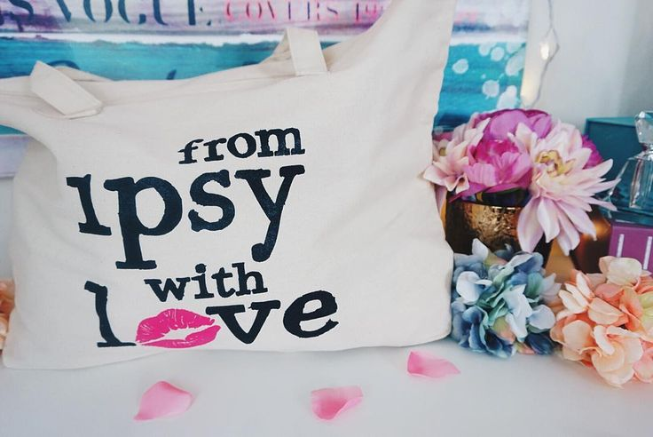 """411 Likes, 7 Comments - Madison Miller (@madison89miller) on Instagram: """"Hey guys! I uploaded my @ipsy swag bag unbagging late last night! Link is in bio! It's a long one…"""""""