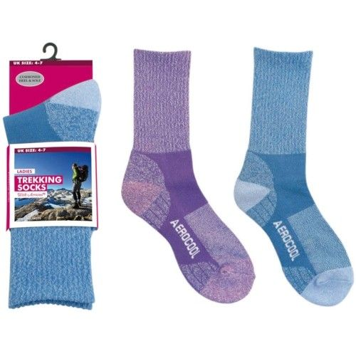 World of Camping   Thermal Socks