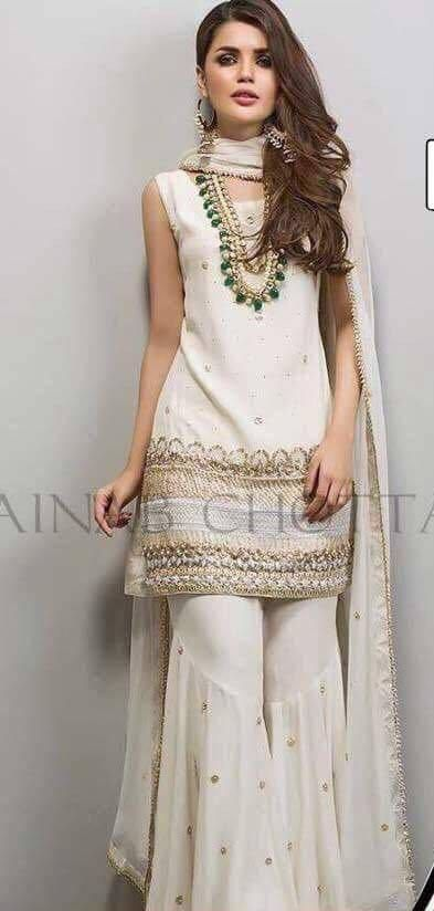 8b575c52a6 Zainab Chottani Chiffon Embroidered Collection. Online Shopping Pakistan.  Ladies Replica. Delivery in Quetta, Swat and Peshawar. Party Wear Suits.