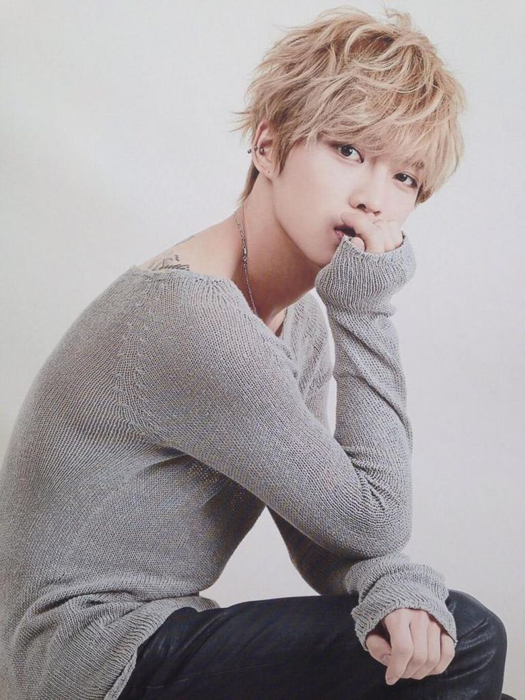 HOW IS JAEJOONG SO CONSISTENTLY FLAWLESS IT JUST MAKES ME SO ANGRY