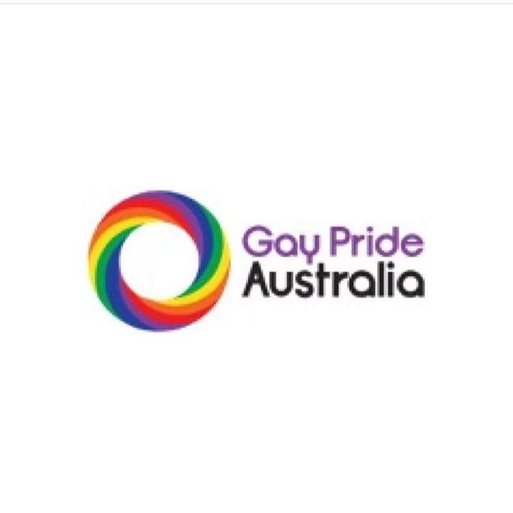WE SUPPORT GAY PRIDE AUSTRALIA! Book your commitment ceremony on 03 9827 1433 or our 24 hour hotline on 0414 338 009 info@chasersnightclub.com.au #chasers_nightclub #moserroom #chasers #divorce #gaypride #gayprideaustralia #commitmentceremony #function #birthday #engagement #poofdoof