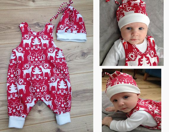 Hey, I found this really awesome Etsy listing at https://www.etsy.com/listing/263730663/reversible-baby-romper-pattern-pdf