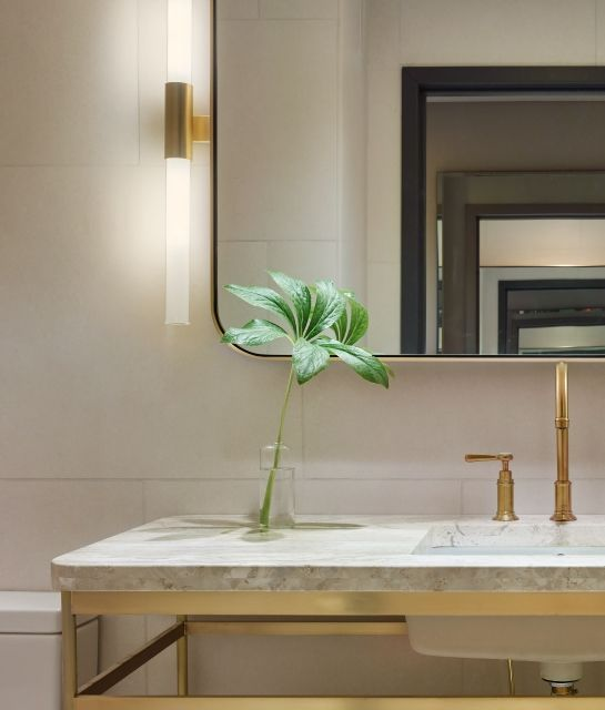 Image result for 11 howard hotel nyc