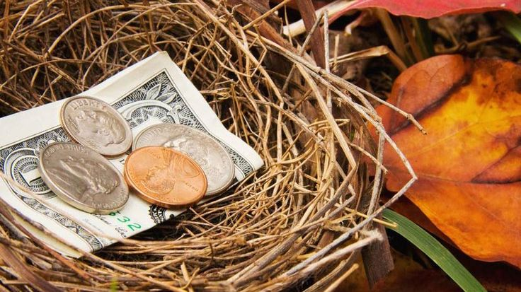 More than ever, 20-somethings need to start saving early for retirement. Get guidelines on how much you should have in your 401(k) or IRA by age 30.