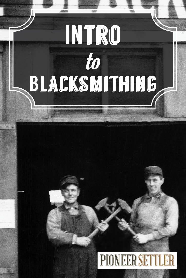 1333 best metalworking blacksmithing images on pinterest metal