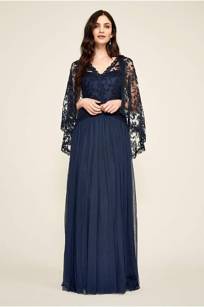 603655fa5edf Clearance Prom   Wedding Dresses