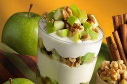 Candida Recipes: Tasty Breakfast Ideas...  #candidarecipes #breakfast