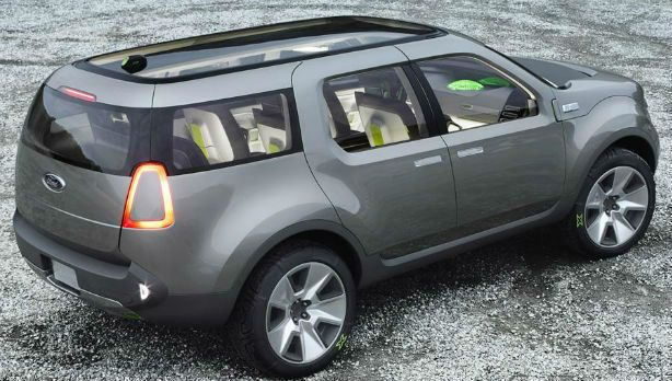 10 Best Light Bars Amp Roof Racks Images On Pinterest Gallery Roof Rack And Roof Top Carrier