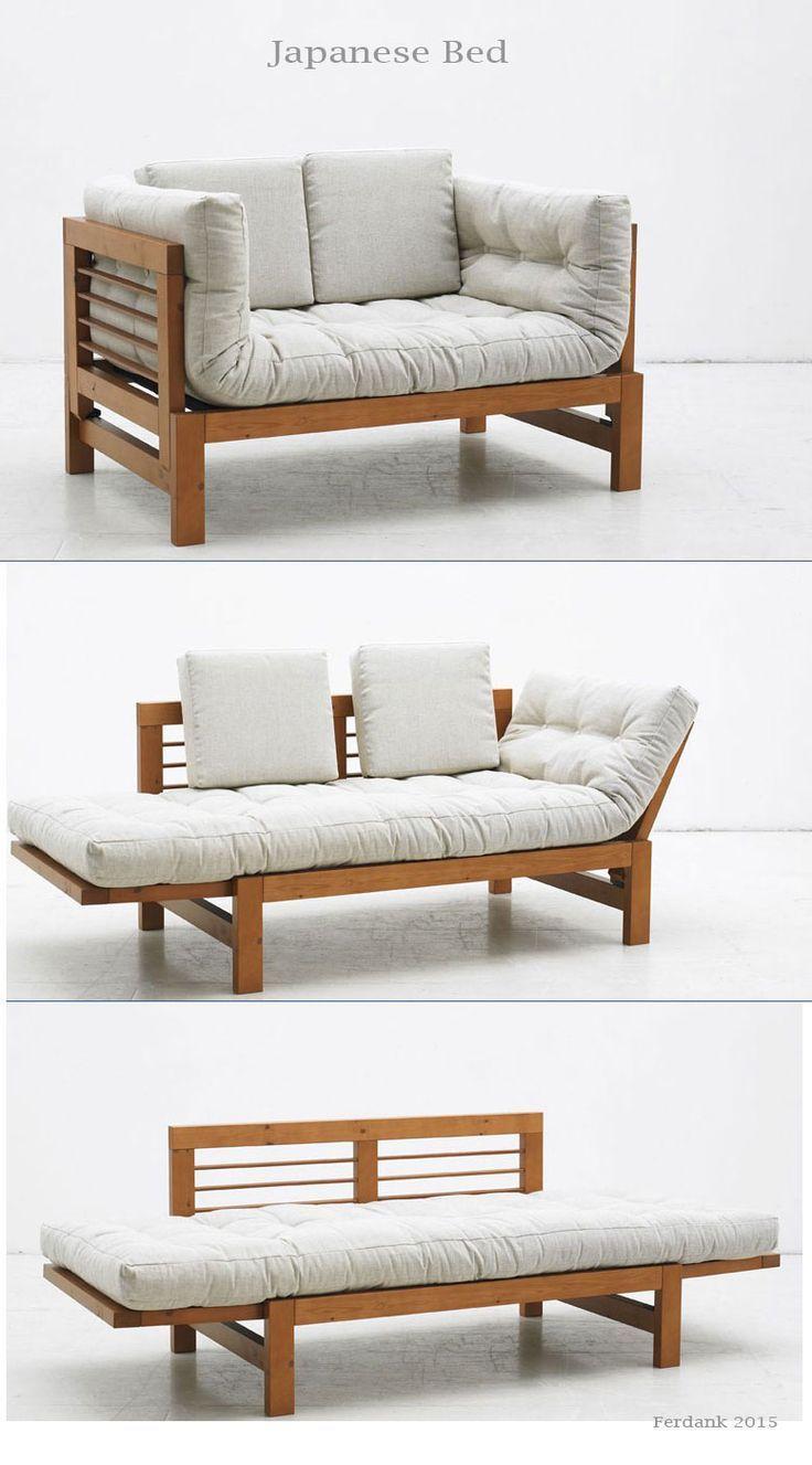 best 25 smart furniture images on pinterest smart furniture