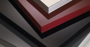 How To Store MelaWood SuperGloss Boards