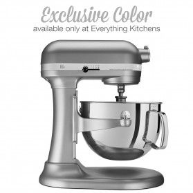 Kitchen Aid Professional Hd Mixer Part