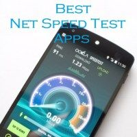 Top 10 Best Internet Speed Test Apps for Android in 2016