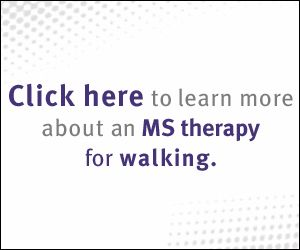 Early Symptoms of Multiple Sclerosis (MS): Tingling, Numbness, Balance, and More