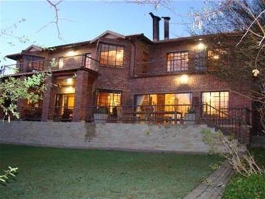 Truly Magnificent!  - Bloemfontein