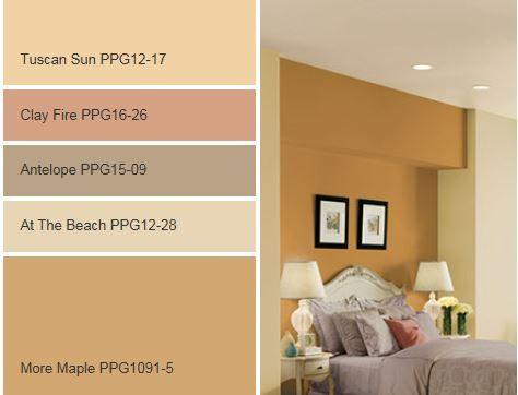 Beautiful Farbe Grau Visuelle Effekte Interior Gallery - ghostwire ...
