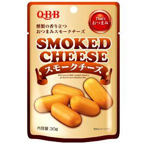 スモークチーズ30g
