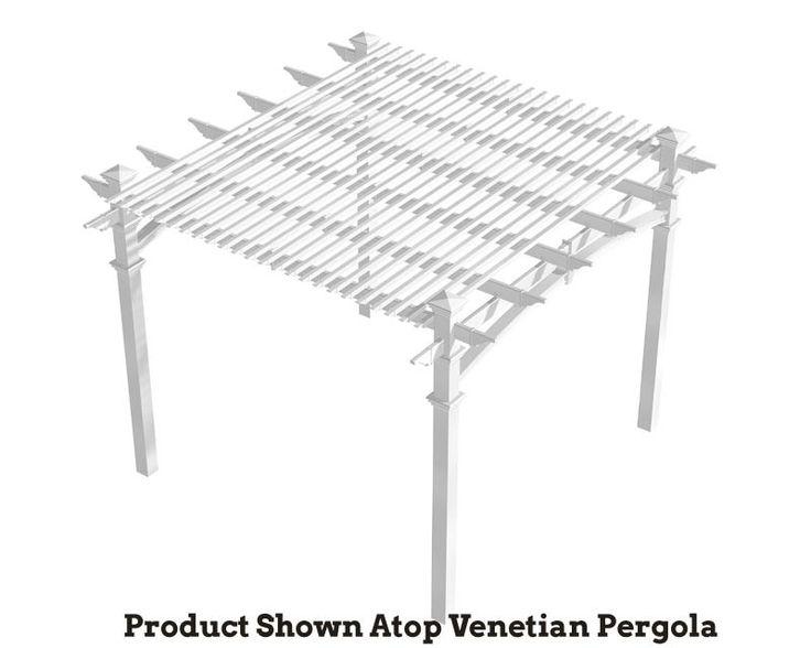 87 best Pergolas and Arbors images on Pinterest Canopy, Covered - k amp uuml che ikea kosten