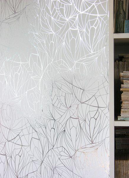 Modern Wallpaper For Bedroom best 20+ silver wallpaper ideas on pinterest | black and silver