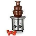 Fun4kidz -  Serving Buckinghamshire & Oxfordshire...   Professional chocolate fountain hire, suitable for catering for wedding & other large parties Smaller fountains are available for hire