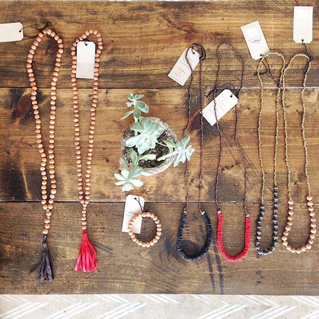 Leather Craft Supplies Austin Tx