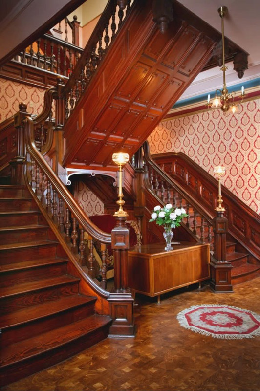 17 Best Images About Victorian Houses On Pinterest Queen