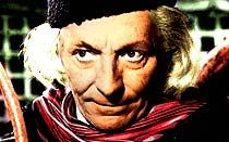 BBC - Doctor Who - Classic Series, has episode guide including episodes that are lost