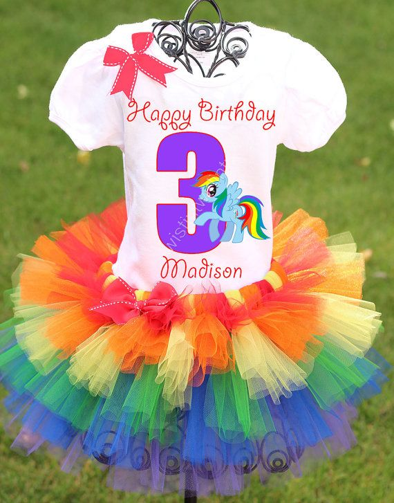 af543fad Pin by Amy Becerra on Chic Clutter | My little pony birthday party, My  little pony birthday, Little pony birthday party