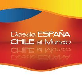CHILE AL MUNDO TODOSTV - Buscar con Google