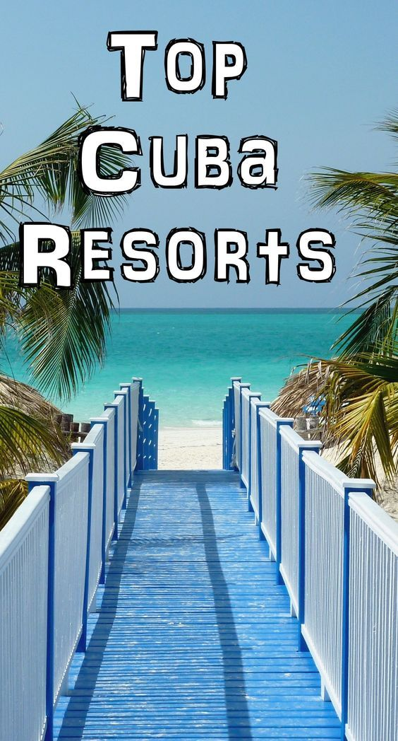 Top    Cuba  Resorts   We explore some of the best Cuba Vacation resorts including, Varadero Resorts, Holguin Resorts,  family resorts, couples resorts and honeymoon resorts.  Top Barbados Resorts  & Travel.  Barbados  is one of the most Exotic Caribbean Islands. We've listed the best 3  4 and 5 star resorts here.   #Cuba  #Travel  # Resort  #wedding  # honeymoon # vacation