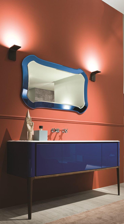 449 best badkamer ideeà n images on pinterest bathroom ideas