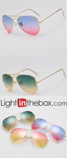 ¿Cuál es tu par favorito de #lentes para el sol? Encuéntralos aquí.