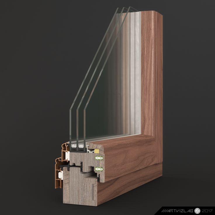 ARTVIZLAB | скидка 13% на 3д моделирование | 3d@artvizlab.com