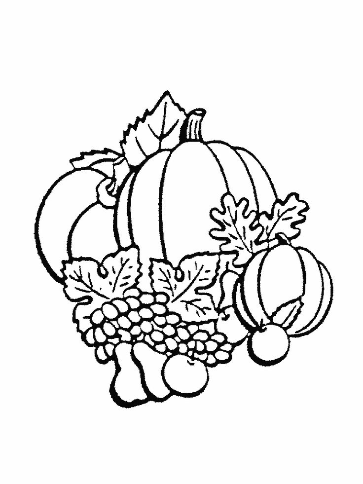 200 best Colouring pages images on Pinterest | Coloring pages ...