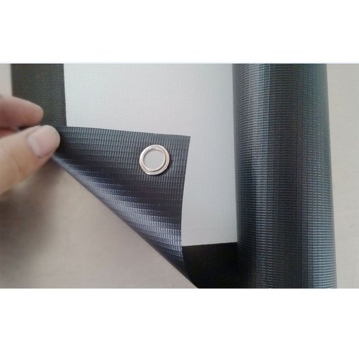 Cheap screen overlay, Buy Quality curtain width directly from China screen and…