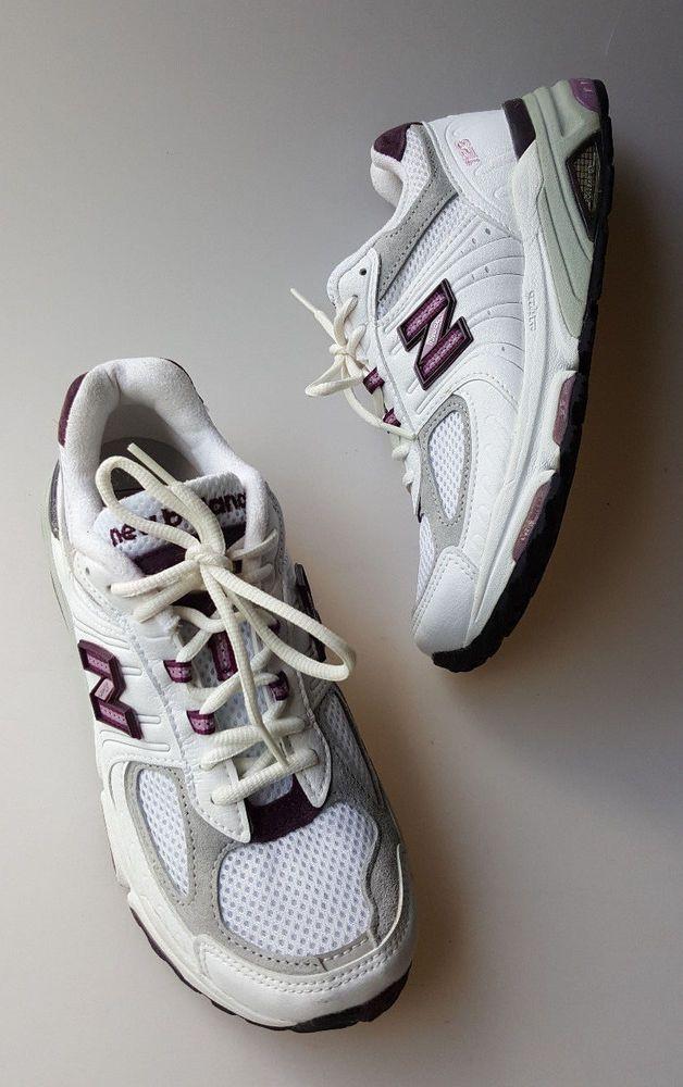 New Balance women's running shoes 7 M