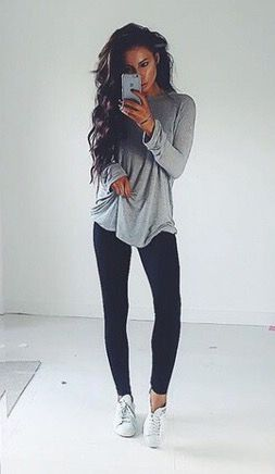 Find More at => http://feedproxy.google.com/~r/amazingoutfits/~3/4RHXhXR_UrY/AmazingOutfits.page