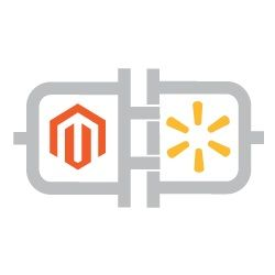 Sell Walmart products from your Magento store with real-time syncing of orders, inventory and product prices. M2W Pro Magento extension is a profit-partner for both buyers and sellers. #magento2 #magento2extension