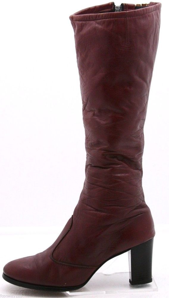 17 best images about s boots on knee