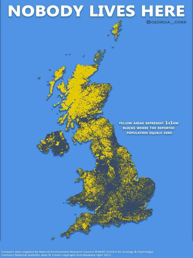 Imgur Post Imgur Map Of Britain Historical Maps Map