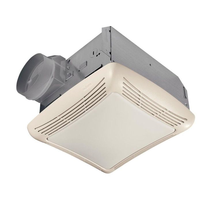 Inspiration Web Design How to Install a Bathroom Exhaust Fan and Electrical Outlets