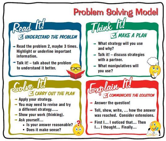 Modern Classroom Assessment Book ~ Images about maths rich tasks on pinterest