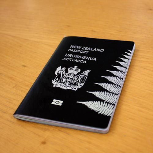 248 best documents images on pinterest passport book jacket and new zealand passport ccuart Choice Image