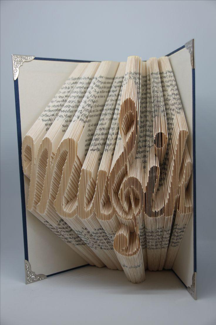 """ich schwanke zwischen """"will ich haben"""" und """"das darf man mit einem Buch doch nicht machen"""" :D"""