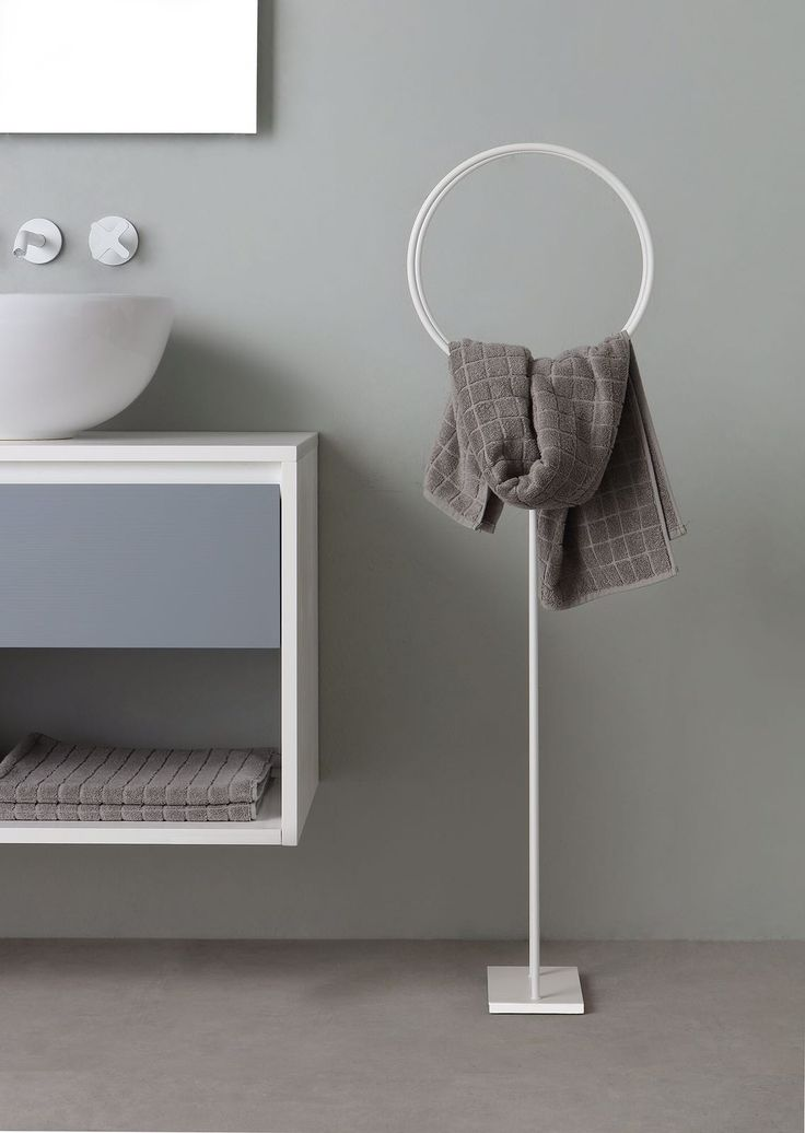 17 best Bertocci accessori bagno images on Pinterest | Bathrooms ...