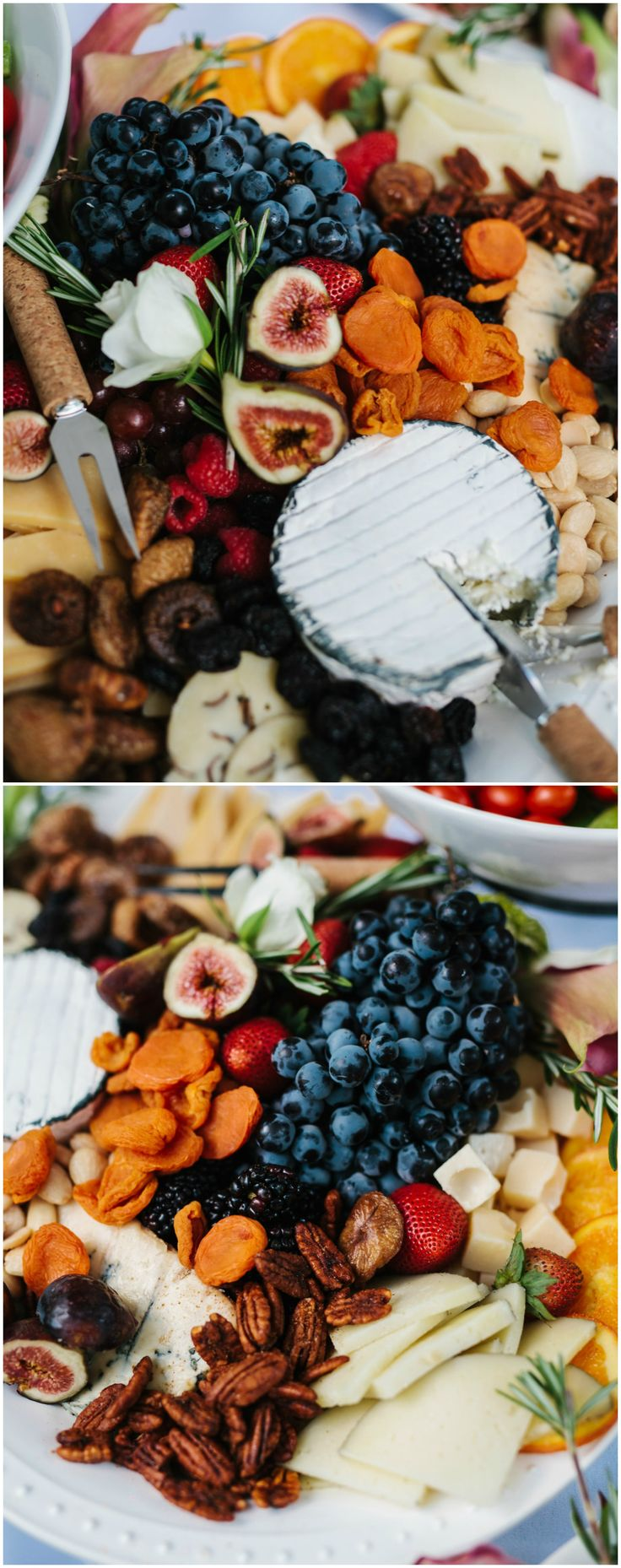 The Smarter Way To Wed Wedding Reception FoodReception IdeasWedding