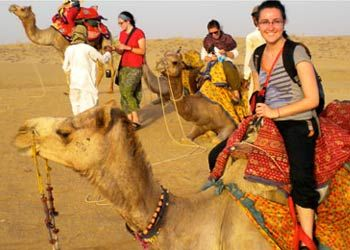 ABN Travels offers best Tour packages in India, Domestic and International tour packages in India, travel agent in noida, Tour and travels in noida, tour operators in noida, holiday packages in India, holiday destinations in India, travel packages India. For more details contact us: 09910007715 & visit at: http://abntravels.com/