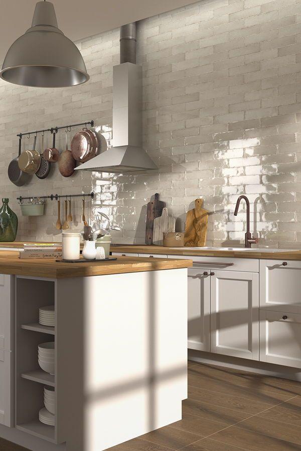 Welcome 2020 Ceramic Kitchen Tiles Kitchen Wall Tiles Kitchen