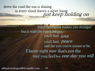Lady Antebellum | One Day You Will