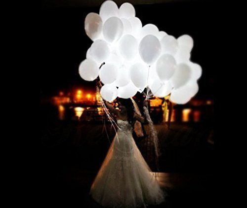 die besten 17 ideen zu luftballons hochzeit auf pinterest d g n hochzeitsfeier bremen und. Black Bedroom Furniture Sets. Home Design Ideas